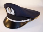 American Airline First Officer Cap